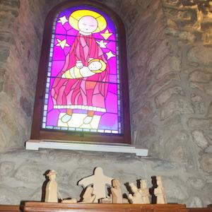 Protestinfo: L'Église réformée vaudoise veut favoriser l'émergence de nouvelle forme ecclésiale